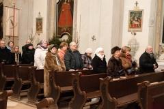 okumenikus2013_1-19