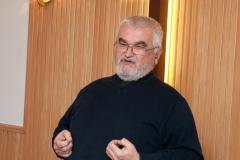 okumenikus2013_3-08
