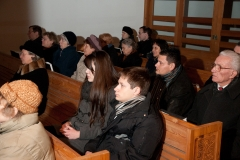 okumenikus2013_5-12