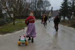 2013.02.02.falu_disznotora_budajeno