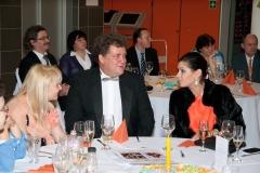 2013.02.09._fidesz_bal_budaors