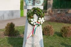 szechenyi_koszoruzas-10
