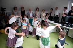 gyermekorvosi_atado-12