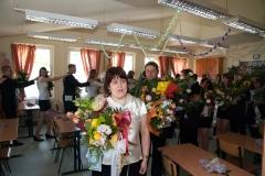 nsjg_ballagas2013-03