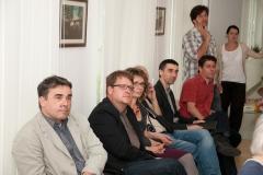 fiatalok_ff_kiallitas-09