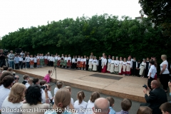 2013.06.07.szivarvany_ballagas