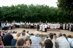 szivarvany_ballagas2013-04