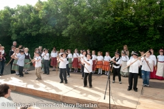 szivarvany_ballagas2013-06