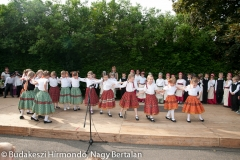szivarvany_ballagas2013-10