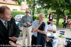 erkel_napok_2013-08