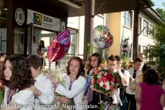 szia_ballagas_2013-04