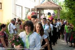 szia_ballagas_2013-07