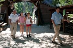 2013.07.31.bivalyok_vadaspark