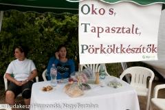 csaladi_nap_2013-074