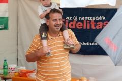 csaladi_nap_2013-163