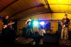 rock_keszi_2013-02