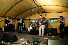 rock_keszi_2013-05