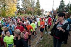 2013.10.23.ultramaraton