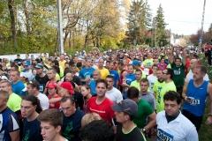 ultramaraton_budakeszi-02