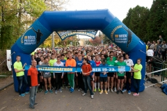 ultramaraton_budakeszi-05