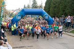 ultramaraton_budakeszi-08