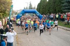 ultramaraton_budakeszi-09