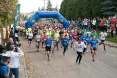 ultramaraton_budakeszi-10