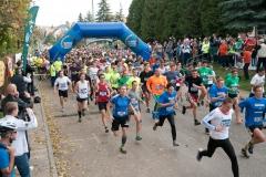 ultramaraton_budakeszi-11