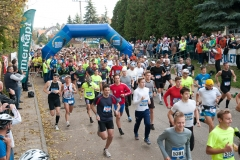 ultramaraton_budakeszi-12