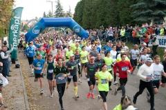 ultramaraton_budakeszi-13