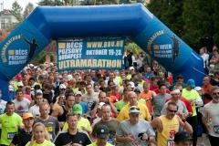 ultramaraton_budakeszi-14