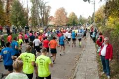 ultramaraton_budakeszi-15