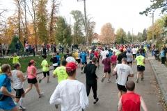ultramaraton_budakeszi-16