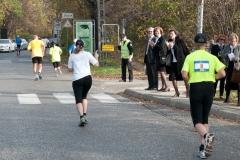 ultramaraton_budakeszi-20