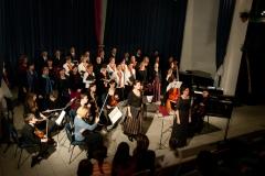 2013.12.14.adventi_koncert