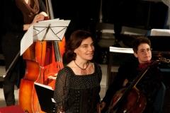 adventi_koncert_2013-02