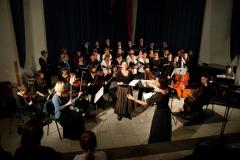 adventi_koncert_2013-03