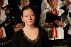 adventi_koncert_2013-04