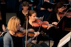 adventi_koncert_2013-05