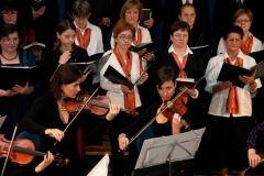 adventi_koncert_2013-06