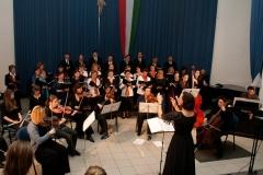 adventi_koncert_2013-07