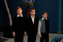 adventi_koncert_2013-08