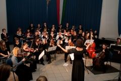 adventi_koncert_2013-09