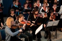 adventi_koncert_2013-10