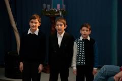 adventi_koncert_2013-11