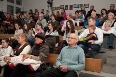 adventi_koncert_2013-12