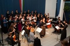 adventi_koncert_2013-13