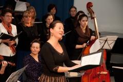adventi_koncert_2013-14