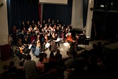 adventi_koncert_2013-15