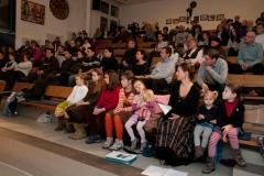 adventi_koncert_2013-16